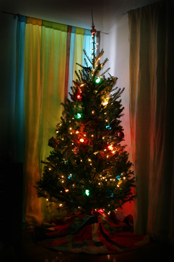 tree_r