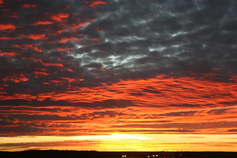 02_sunset2