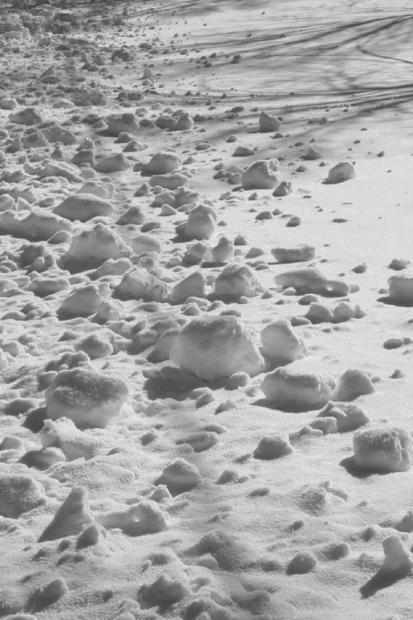 snow_chunks