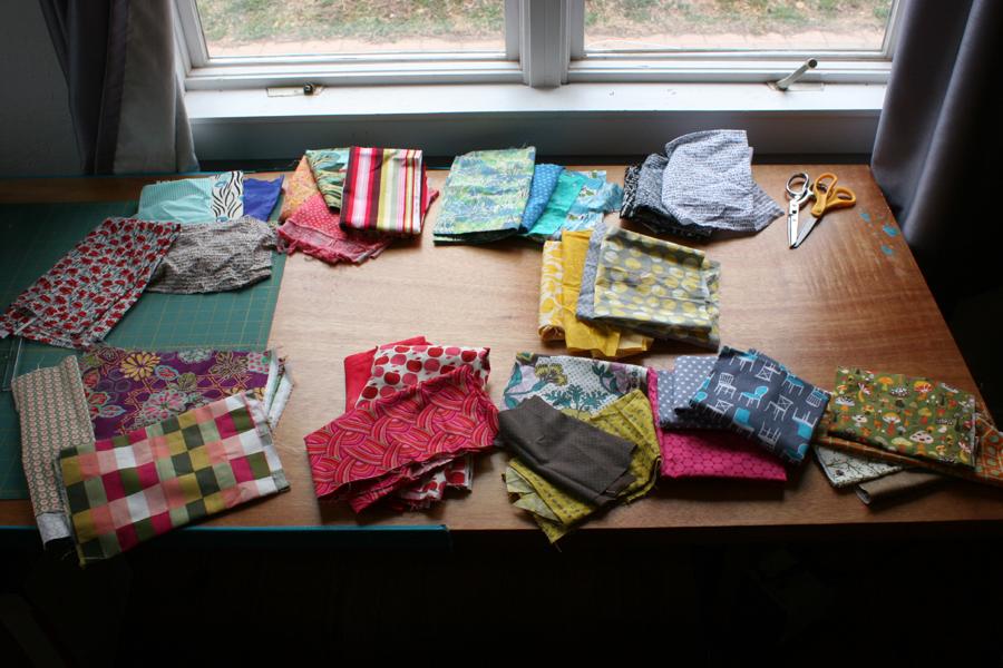 fabric_piles