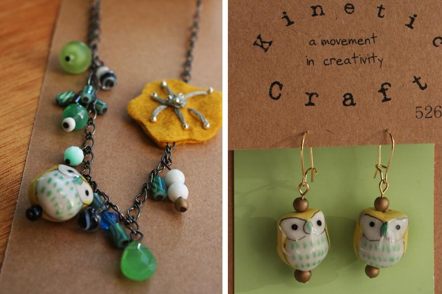 Kinetic_Craft_jewelry