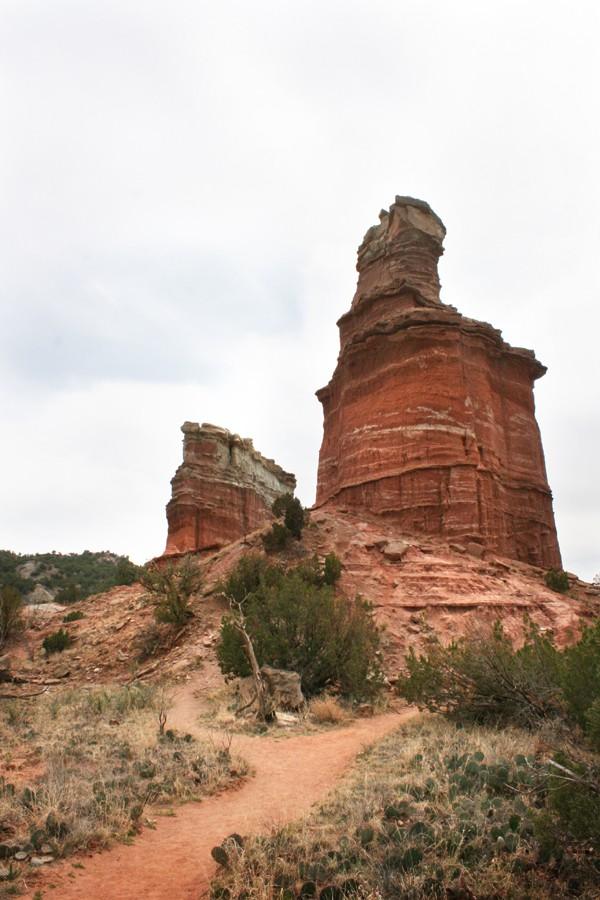 canyon_6jpg