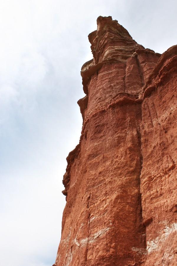 canyon_7