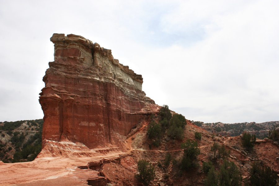 canyon_8