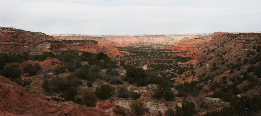 canyon_9
