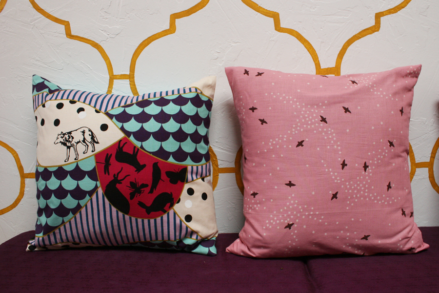 envelope_pillows_7