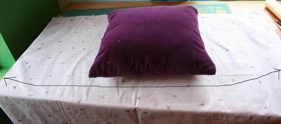 pillow_1a
