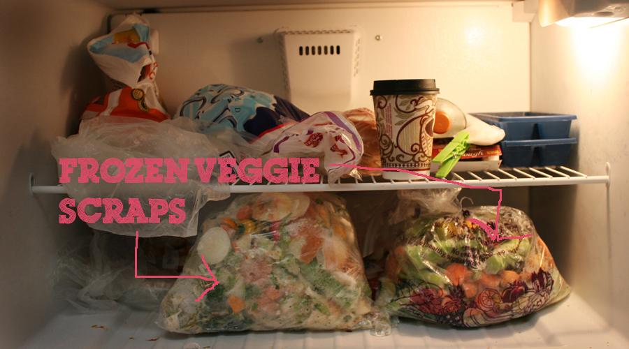 frozen_veggies