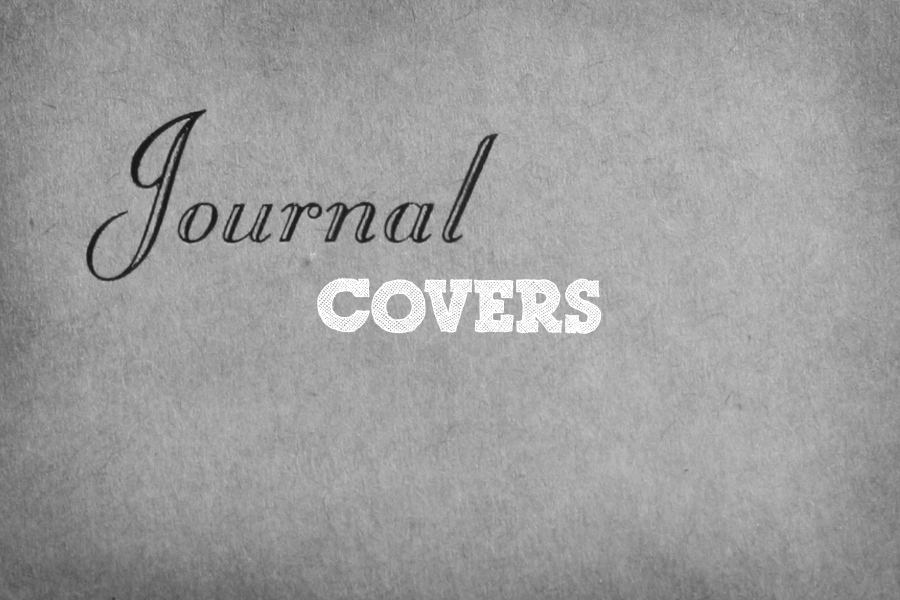 journal cover_title