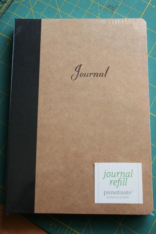 plain_journal