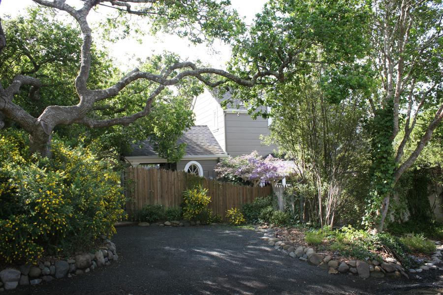 side_driveway