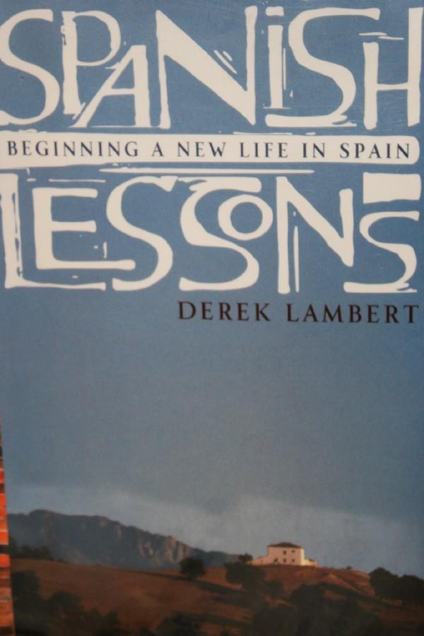 Spanish_Lessons_Derek_Lambert