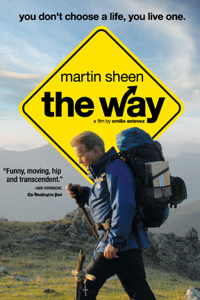The-Way-Movie
