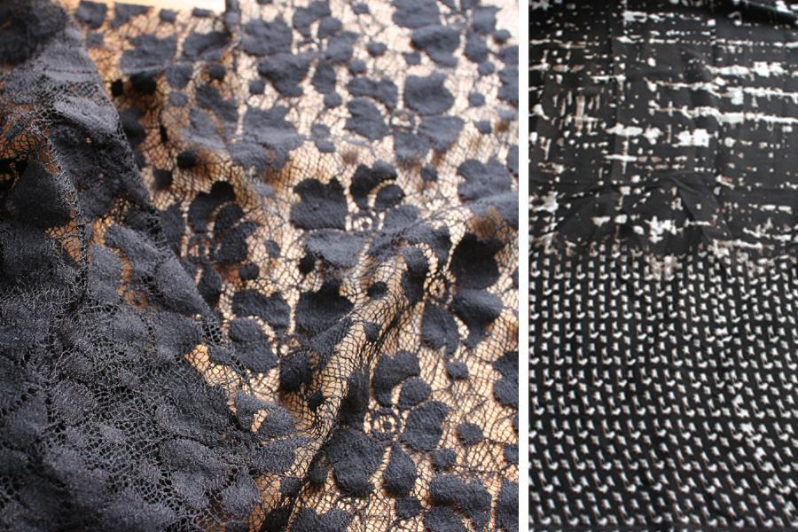 01_fabric choices