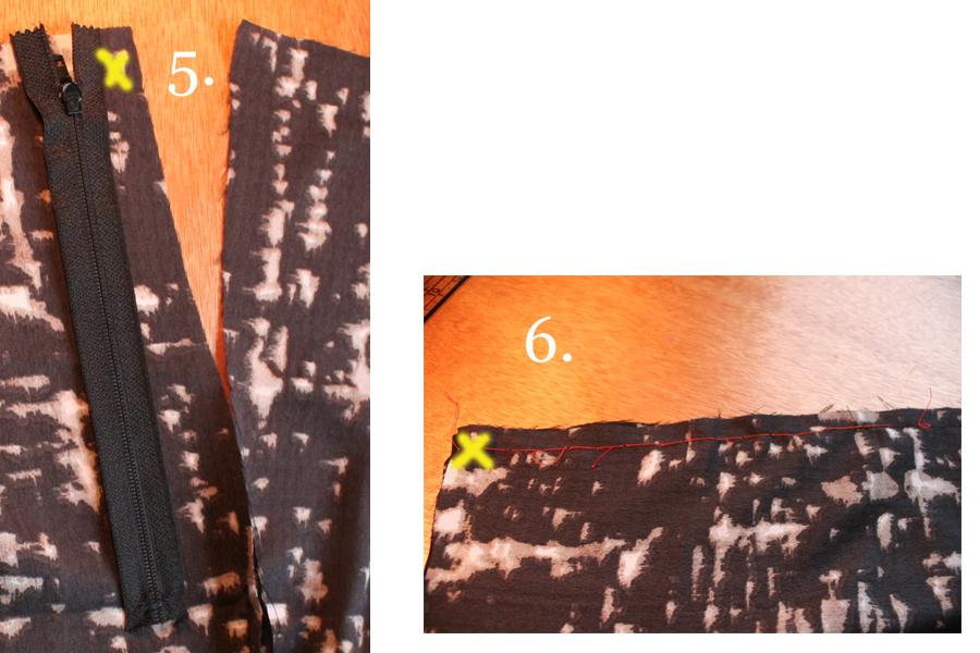 04_skirt assembly