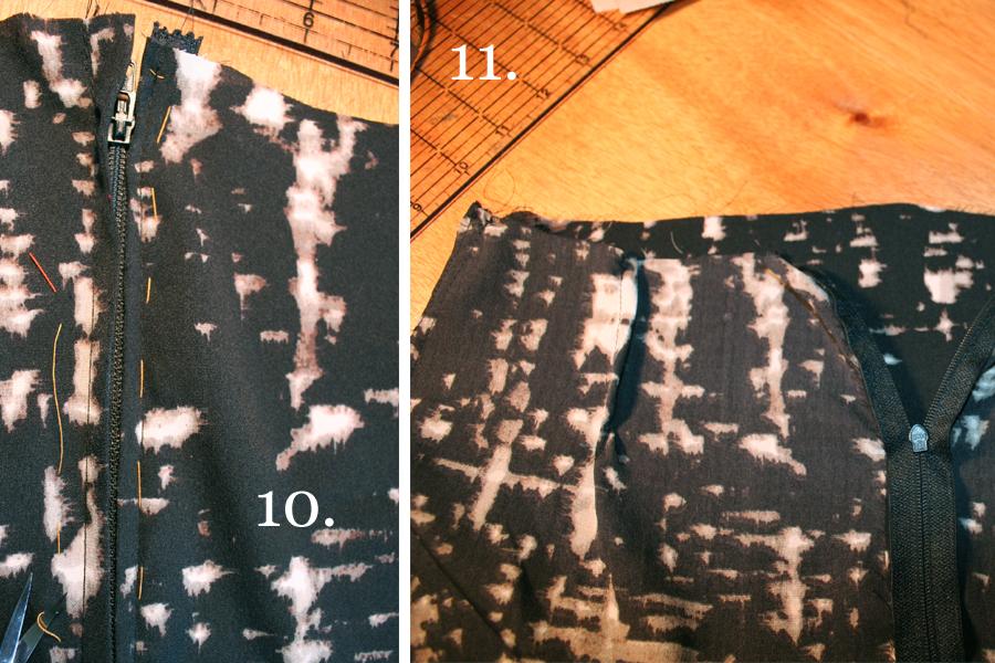 08_skirt assembly
