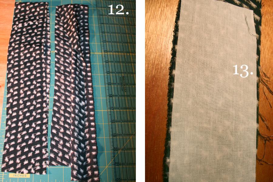 09_skirt assembly