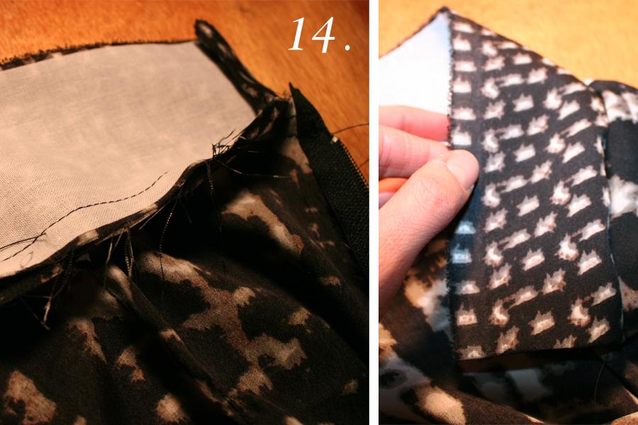 10_skirt assembly
