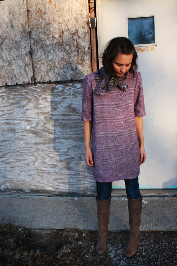 dress_web