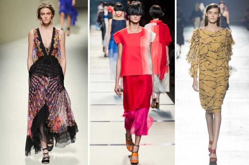 2014 Spring Fashions_DVNoten_Fendi_Ferretti