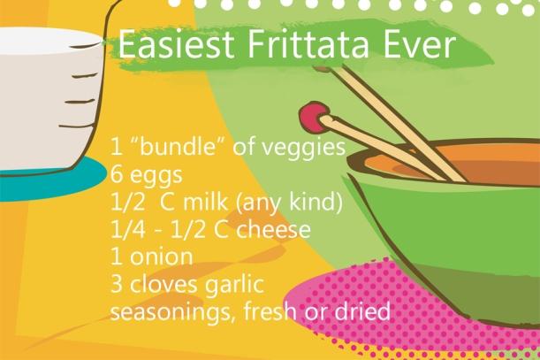 Frittata_Recipe