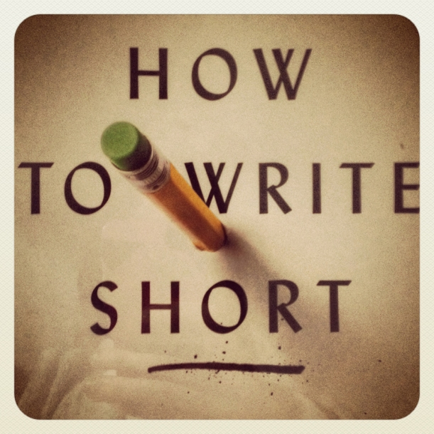 How_To_Write_Short_Roy_Peter_Clark
