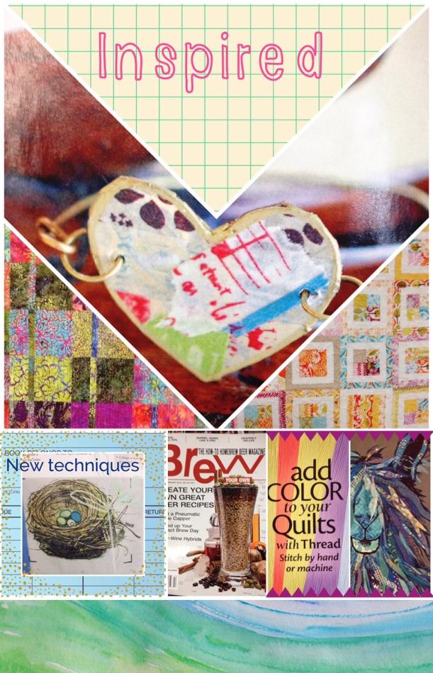Inspired_Quilting_Arts_Cloth_Paper_Scissors