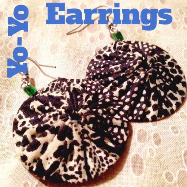 yoyo_earrings_Rwanda