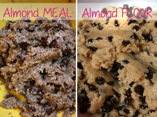 almond meal_flour