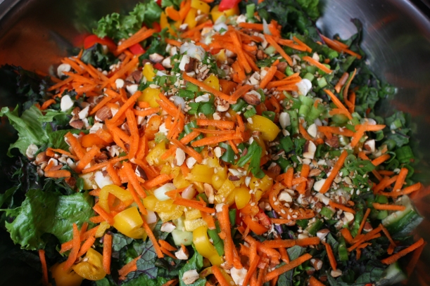 Asian_Kale_Salad