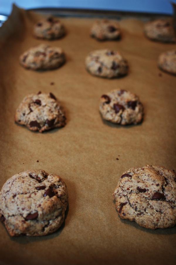 baked_cookies