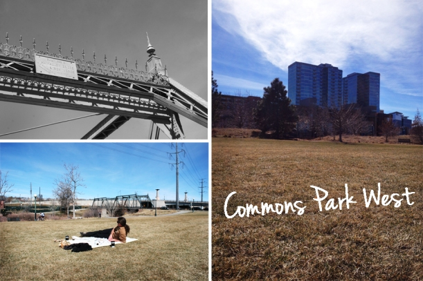 Commons_Park_West_Denver