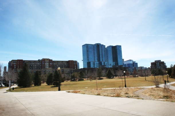 Coomons_Park_West_Denver