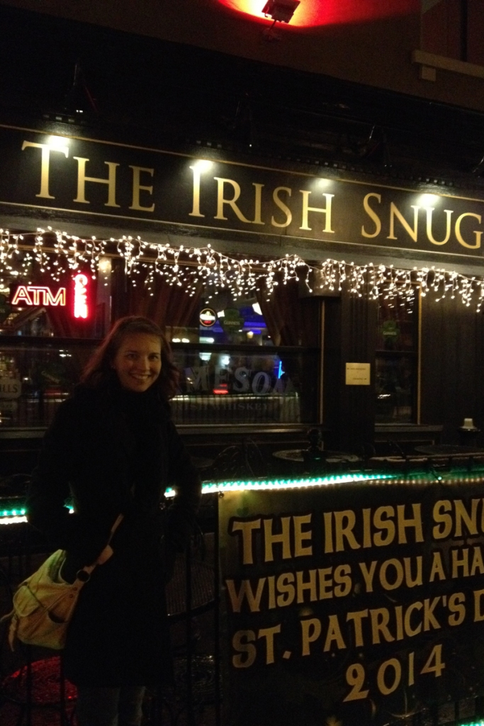Irish_Snug_Denver