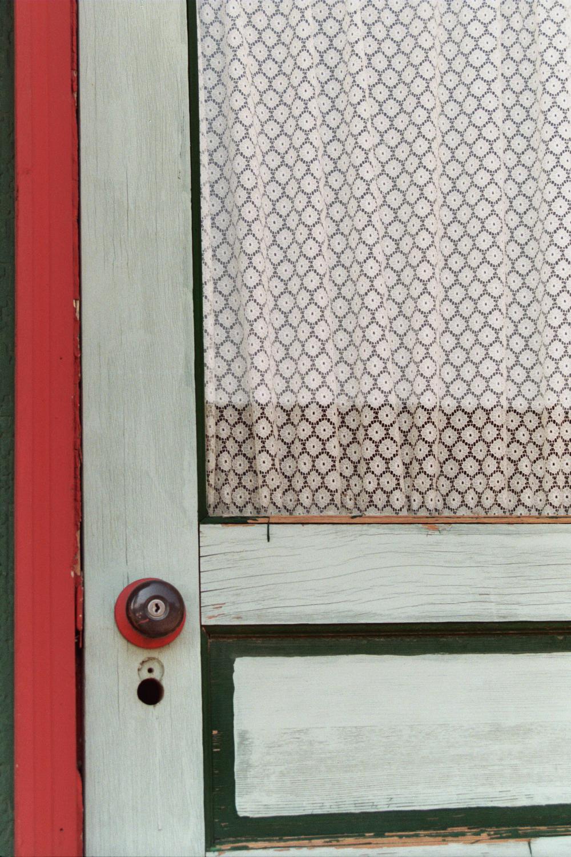 Kansas_Door