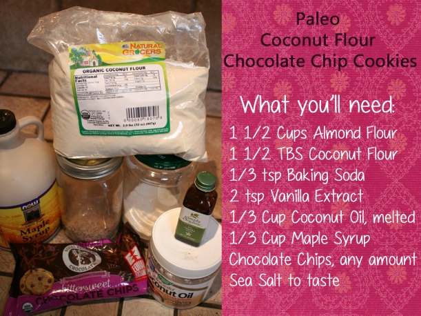 paleo_ingredients