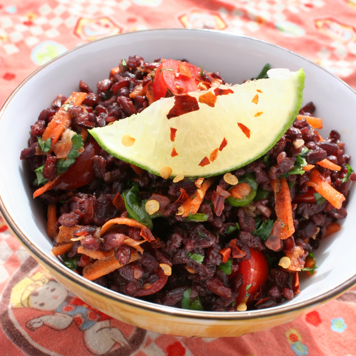Thai_Rice_Salad