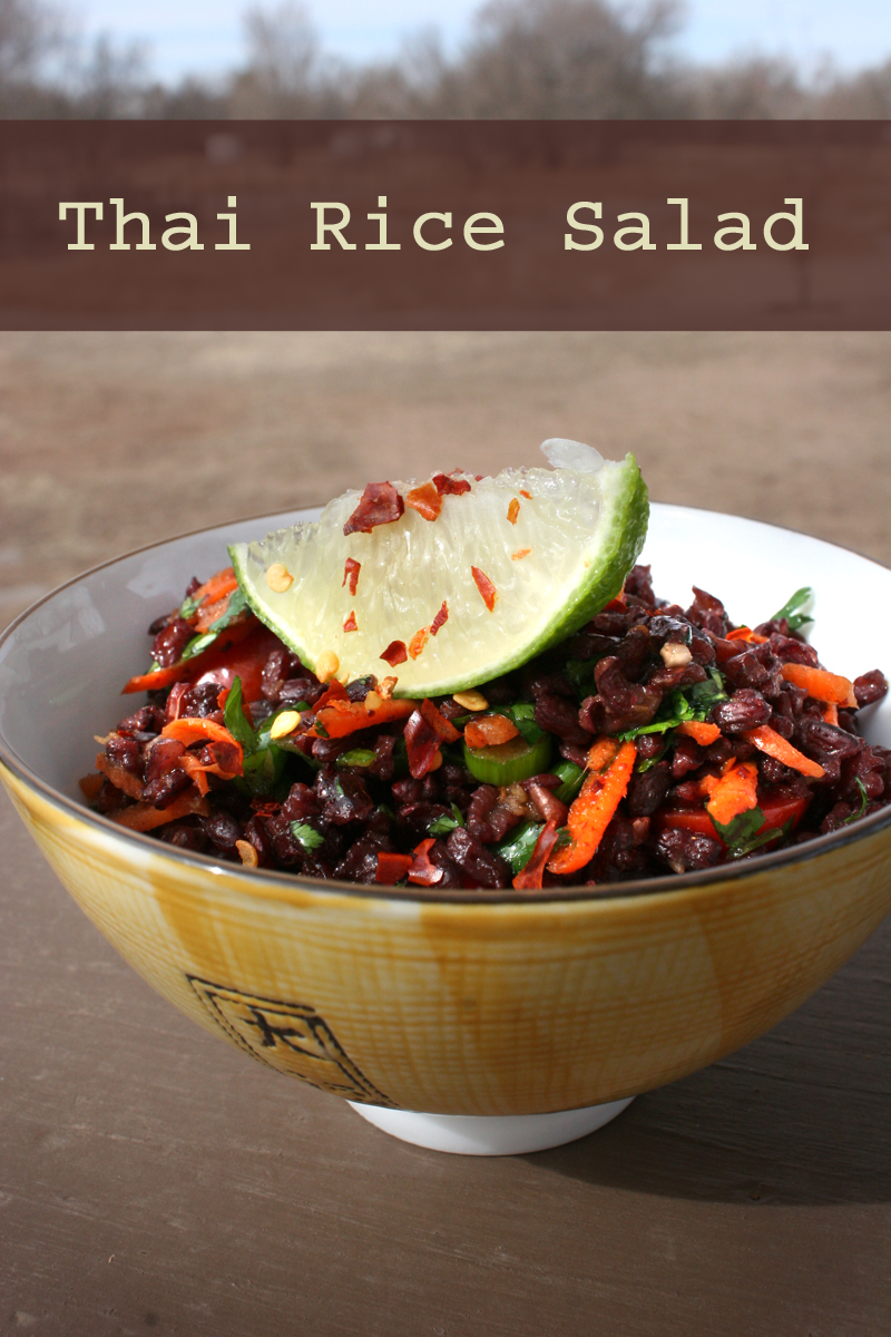 Thai_Rice_Salad_2