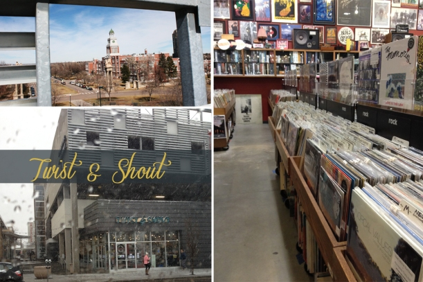 Twist_and_Shout_Records_Denver