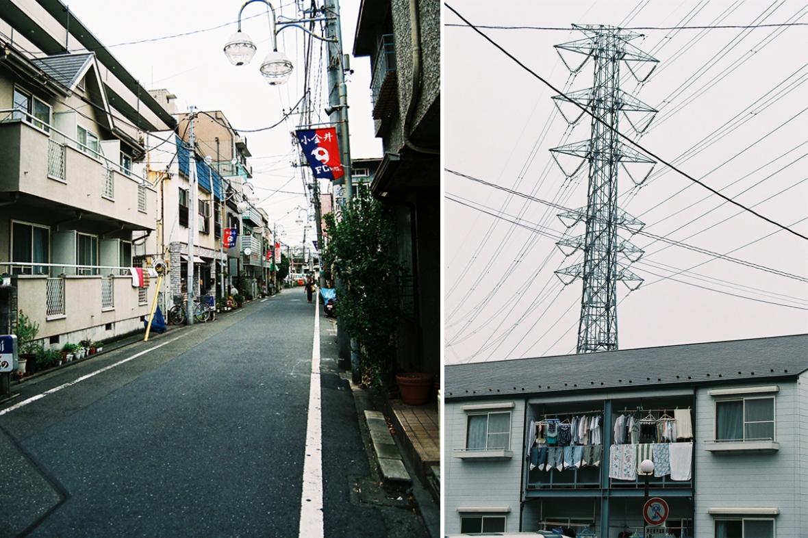 Japan_Citylife