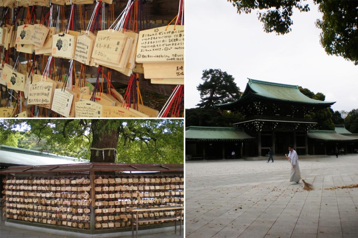 Temple_Japan