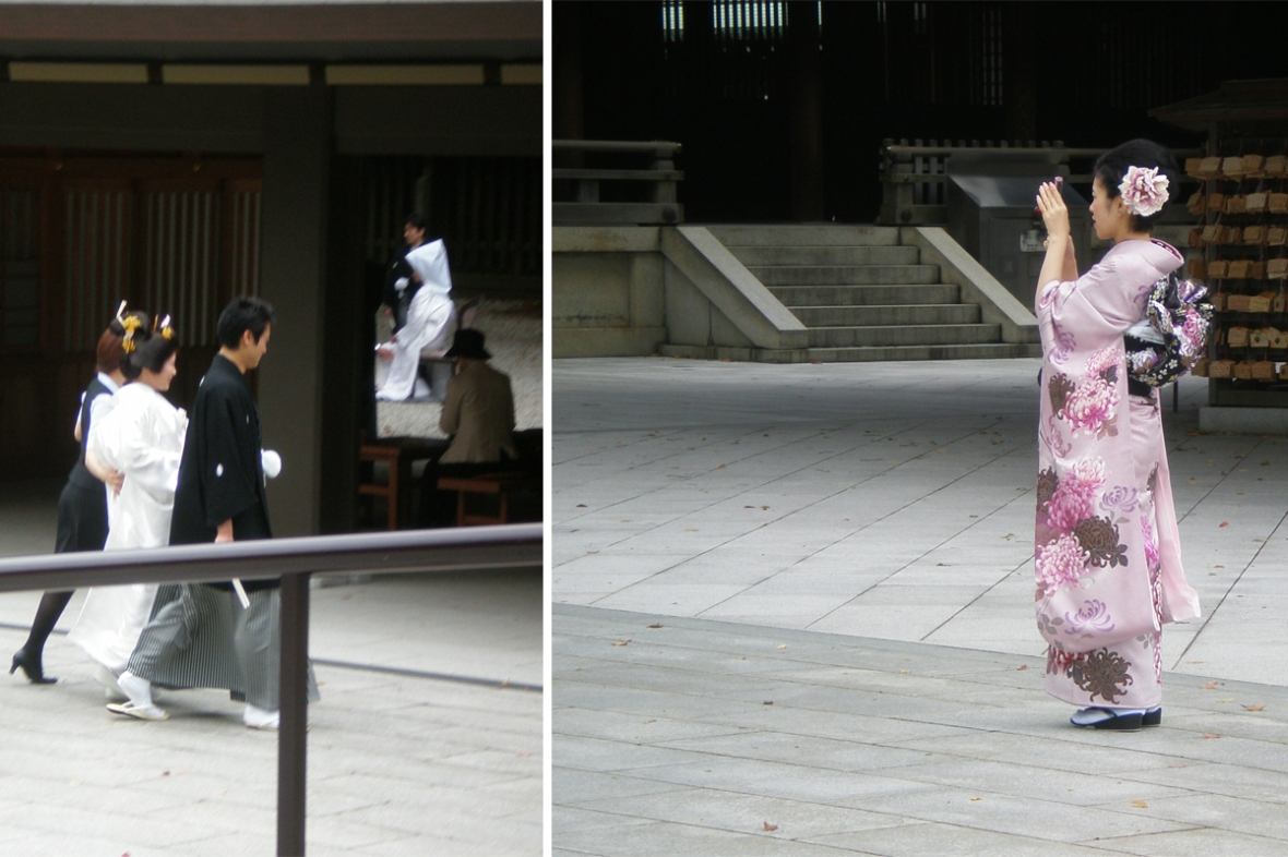Temple_Japan_wedding