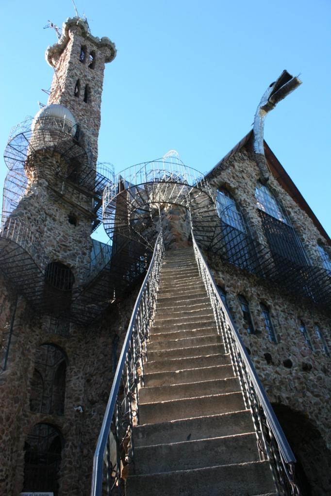 Bishops_Castle
