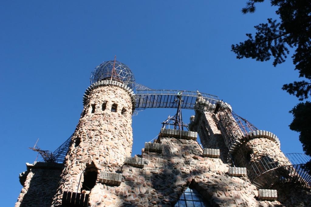 Bishops_Castle_Turret_3