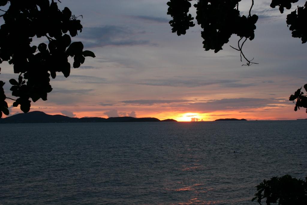Thai_Sunset