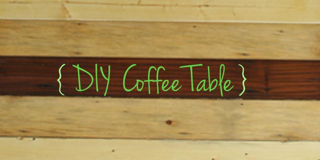 DIY_coffee_table