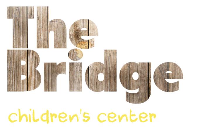 the bridge title