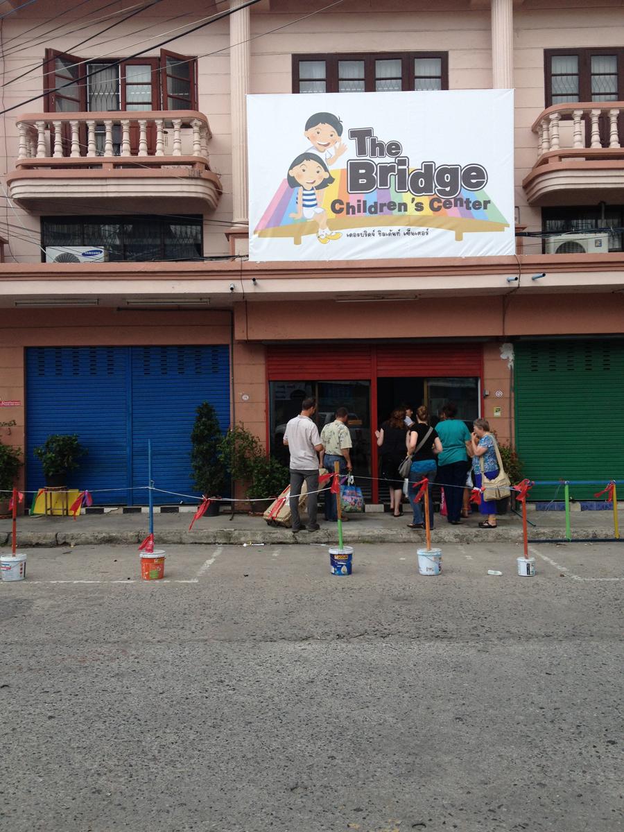 the_bridge_childrens_center