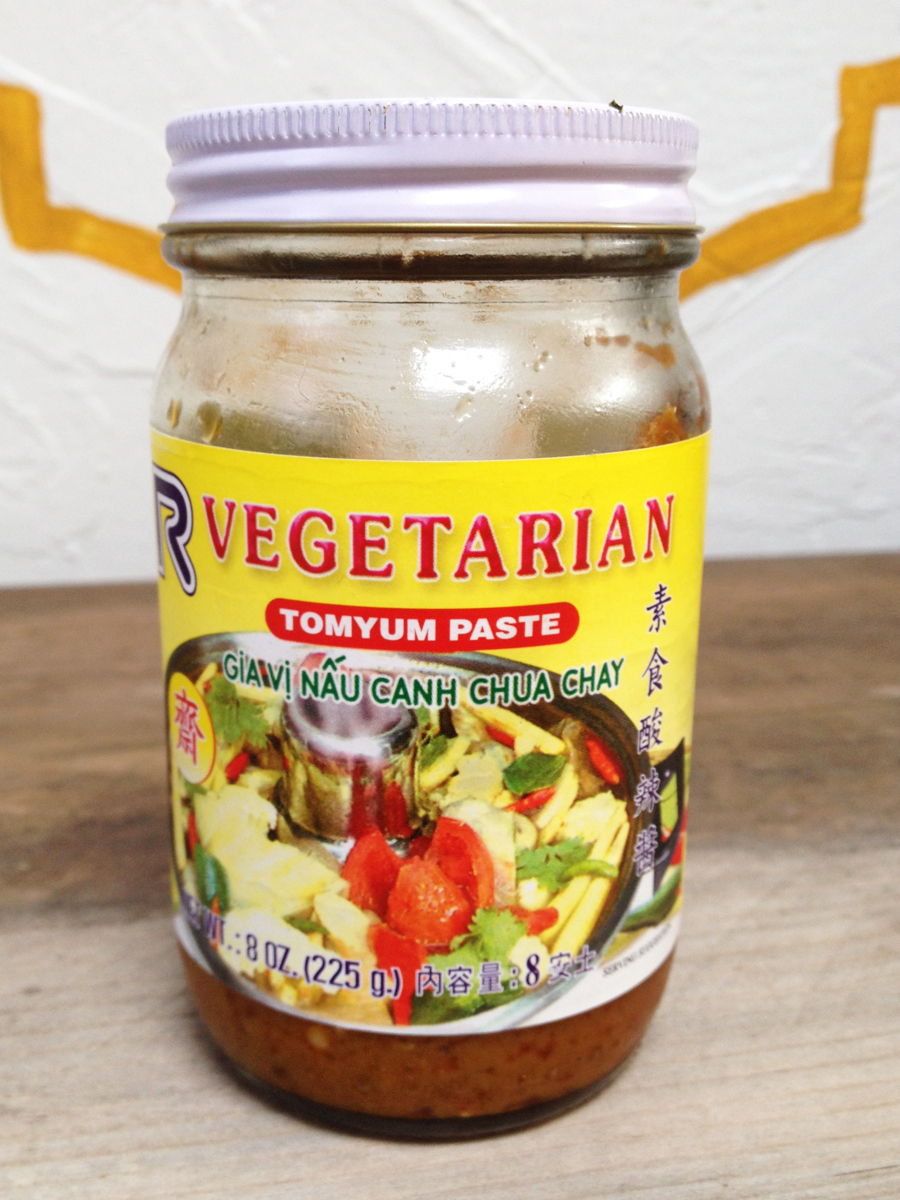 vegetarian_Tom_Yum_Paste