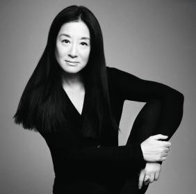 Vera-Wang-Headshot-2005-FINAL-Print2